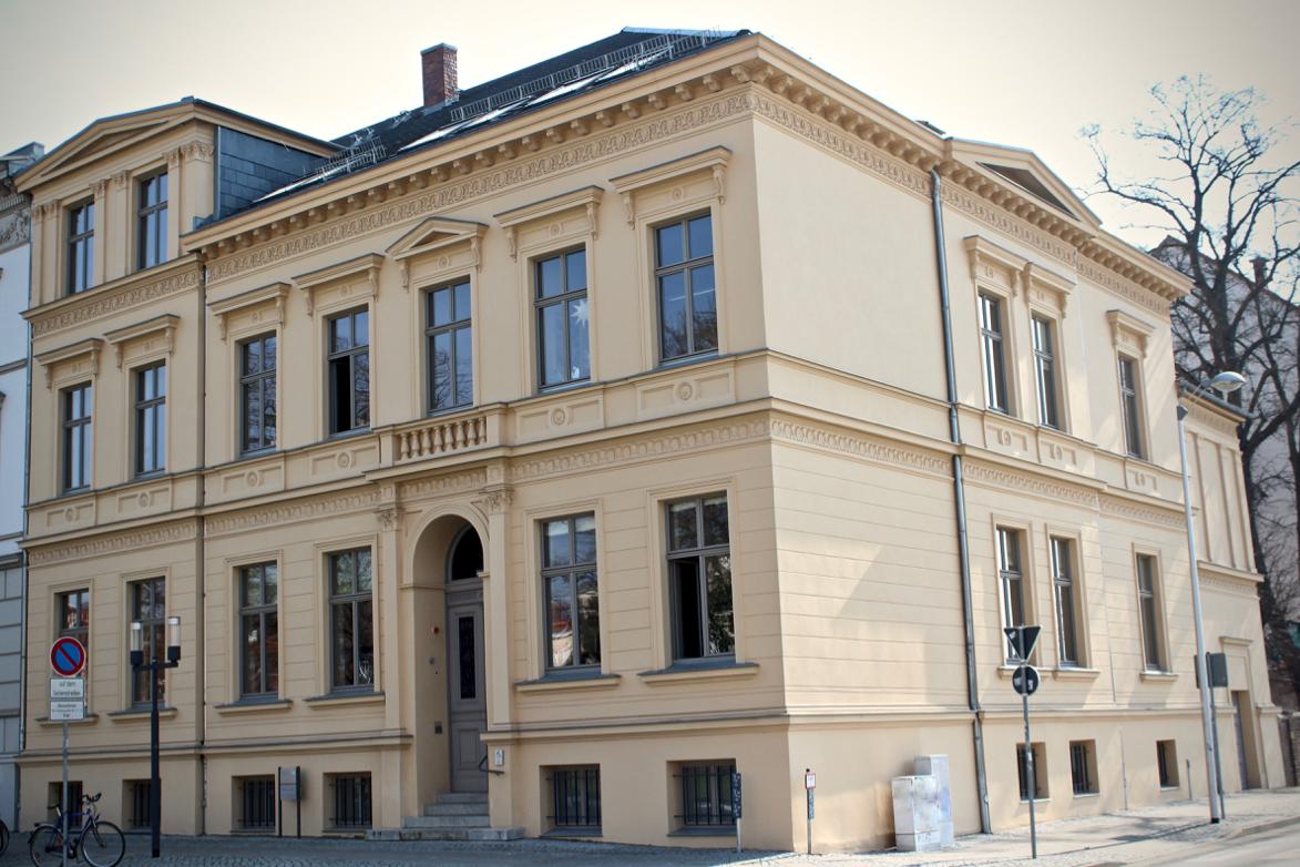 Pommerscher Evangelischer Kirchenkreis
