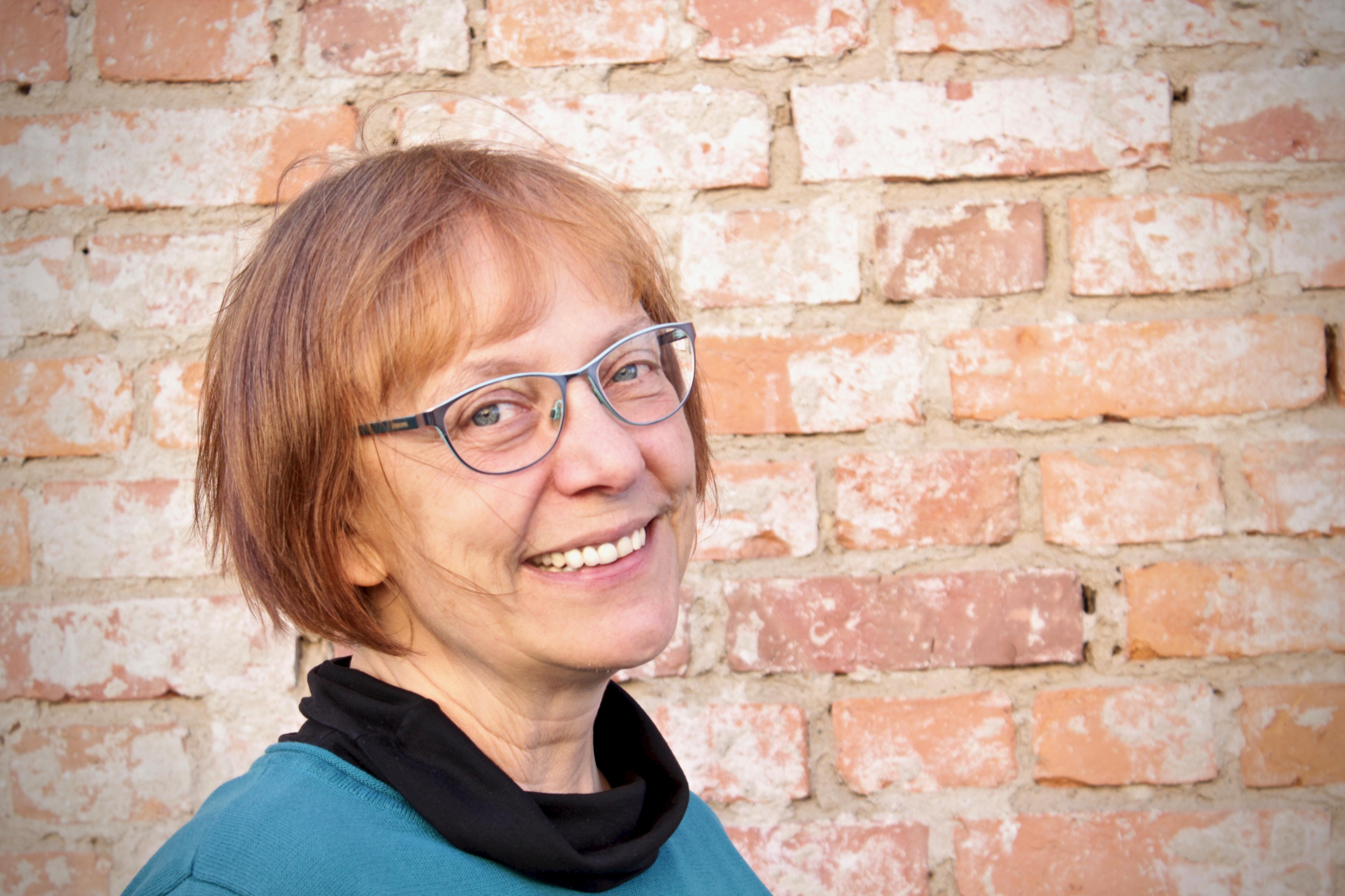 Barbara Schlicht