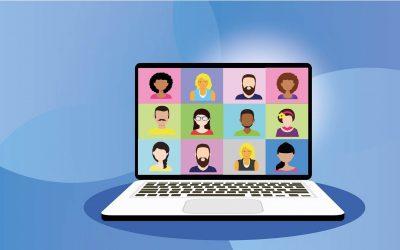 Neuer Newsletter zur Jugendarbeit